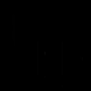Bolga - Table à feu, barbecue, plancha et brasero. Fabriquée en Belgique, artisanale, design unique en chène et en acier, la table d'extérieur idéale et insolite pour vos soirées et fêtes